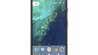 Googles nye smartphones skulle efter planerne have været vandafvisende, men tiden var imod dem.