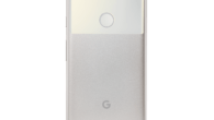 KORT NYT: Google Play Store har afsløret salgstallene for Google Pixel-telefonerne – og det viser sig at Googles telefoner kun er solgt i 1 million eksemplarer.
