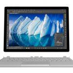 Surface Book i7 (Foto: Microsoft)