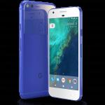 Google Pixel og Pixel XL (Foto: Google)