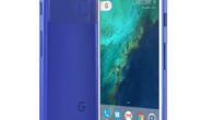 Google har frigivet opdateringsplanerne for Pixel og Nexus telefoner. Se her hvornår modellerne er forældede mht softwaren.