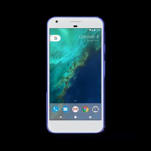 Google Pixel XL (Foto: Google)