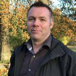 Billede uden portrættilstand på iPhone 7 Plus (Foto: MereMobil.dk)