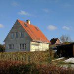 Billede taget med Pixel XL (Foto: MereMobil.dk)