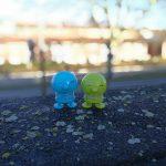 Billede taget med Huawei Mate 9 Pro (Foto: MereMobil.dk)