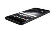 RYGTE: Rygterne svirrer om efterfølgeren til Huawei Mate 9. Det ventes den får navnet Huawei Mate 10. Se de seneste rygter her.