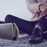 Beoplay A2 Active (Foto: B&O Play)