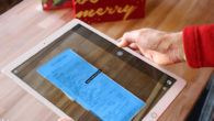 Acrobat Reader Mobile er klar med en ny funktion, som gør det muligt at scanne diverse papirerog skabe en PDF-fil.