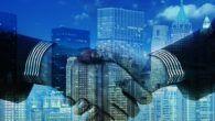 CubeIO, Frank Rasmussens tele-udviklingsselskab, er overtaget af TDC. Frank fortsætter som adm. direktør.
