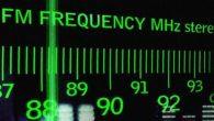 Ved årsskiftet 2016/2017 slukker YouSee FM-radioen for 300.000 kunder.