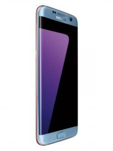 Samsung Galaxy S7 Edge (Foto: Samsung)