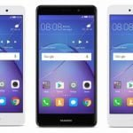 Huawei Mate 9 Lite (Kilde: GSMArena.com)