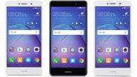 Huawei har lanceret Mate 9 Lite i stilhed. Læs om den her.