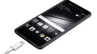 Android 8.0 Oreo er så småt klar til Huawei Mate 9-serien. I første omgang kun i en betaversion til få udvalgte. Se her hvordan du kan tilmelde dig testen.