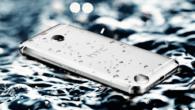Allerede inden lanceringen er prisen på HTC 10 Evo nu reduceret, dermed forsøger HTC måske at gøre telefonen mere konkurrencedygtig.