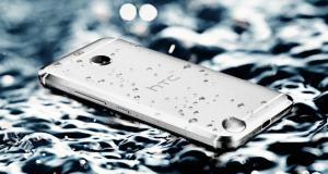 HTC 10 Evo (Foto: HTC)
