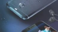 En ny model fra HTC kommer i starten af 2017. Læs her om HTC 10 Evo – 5,5 tommer QHD og Snapdragon 810-processor.