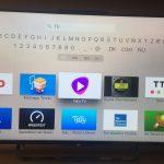 Telia TV på Apple TV (Foto: Telia)