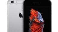 Apple har fået refurbished, genbrugte, iPhones i deres onlineshop. De sælges med 15 procents rabat.