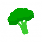 Nye emoji's på vej i 2017 fra Unicode (Kilde: Unicode)