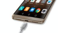 Huawei Mate 10 får bedre kamera og længere batteritid, lyder det fra Huaweis mobilchef, der afslører detaljer om den kommende topmodel.