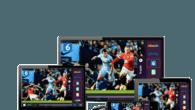 Med et Apple TV kan du nu bruge tjenesten Telia TV og se almindeligt TV via netforbindelsen.