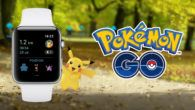 Niantic Inc. er endelig klar med Pokémon Go til Apple Watch, hvilket giver nye muligheder for spillerne.