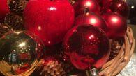MereMobil.dk ønsker dig og din familie en rigtig glædelig jul – og husk at få hygget med familien i julen, samt nyd samværet med dine kære – også offline.