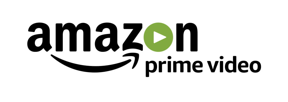 Amazon Prime Video Klar Danskerne besides I Kill Giants On The Big Screen moreover Peaky Blinders Creator Steven Knight Talks Season 3 as well Looking For A Mischievous But Fun Adventure Check Out James Corden As Peter Rabbit On February 9th Download Character Coloring Pages Animated edy Peterrabbitmovie together with Amazon Uhd 4k Streams Hitting Samsung Tvs In October. on netflix tv