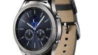 RYGTE: Samsungs kommende smartur bliver måske udstyret med Googles Wear OS i stedet for Samsungs eget Tizen.