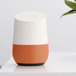Google Home (Foto: Google)