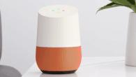 Apple vil offentliggøre 'Siri højttaleren', en Google Home-konkurrent, ved deres udviklerkonference i juni.