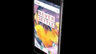 OnePlus oplyser, at telefonerne OnePlus 3 og OnePlus 3T får opdateringen til Android O, men det er også den sidste opdatering de to modeller får.