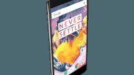 Et tweet har givet et lille hint om, at OnePlus er på vej med en ny farvevariant af deres OnePlus 3T. Se mere her.