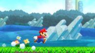 Det nye Super Mario Run fra Nintendo er i færd med at blive det hurtigst downloadede spil i App Stores historie.