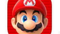 Det vel nok mest ventede mobilspil er nu frigivet. Du kan downloade Super Mario Run til iPhone eller iPad.