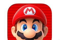 Screenshots fra Super Mario Run (Foto: MereMobil.dk)