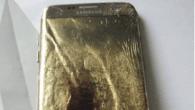 Selvom flere har oplevet S7ere bryde i brand, senest i Danmark, har Samsung tidligere afvist sammenhæng til Note 7-katastrofen.