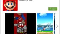 KORT NYT: Vil du spille Super Mario Run på Android? Nu kan du pre-registrere dig.