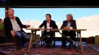 Endnu en streamingtjeneste er klar til, at tage konkurrencen op på det danske marked. Amazon Prime Video er nu tilgængelig i Danmark.