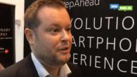 Huawei i Danmark får snart ny direktør for mobilforretningen. Thor Gøtz, der har beklædt posten i fem år fratræder og går til Lenovo.