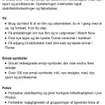 Apple har udsendt iOS 10.2 (Foto: MereMobil.dk)