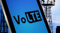 BAGGRUND: Fremtidens samtaler over 4G-nettet hedder Voice over LTE. VoLTE har lynhurtig etablering af opkald samt meget bedre lydkvalitet.