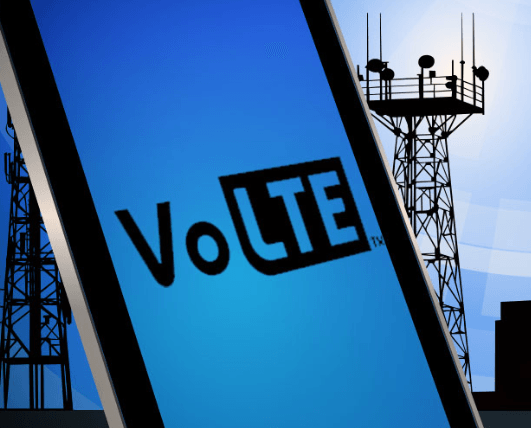 Vodafone to launch VoLTE service in January - ElectronicsB2B