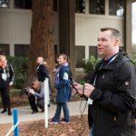 John G. speaker til podcast fra Googles hovedkvarter i Californien - december 2016 (Foto: MereMobil.dk(