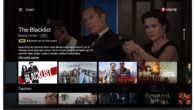 Viaplay bliver den første danske streamingtjeneste der lancerer en apptil Android TV – to år efter lanceringen af platformen.