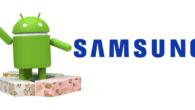 Samsung lover nu, officielt, Android 7.0 Nougat til en række produkter i første halvår af 2017 – se hvilke her.