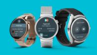 Google er klar med den endelige udgave af Android Wear 2.0. Her er de største nyheder i den nye opdatering.
