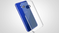 HTC har netop offentliggjort to nye smartphones til en event i Taiwan. Vi ser her nærmere på HTC U Play.