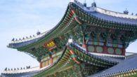 Kina og flere områder i Asien er nu snart roamingfrie, hvis du er kunde hos 3.